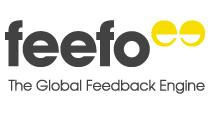 feefo feedback