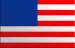 banner ingles