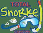 logo-snorkel